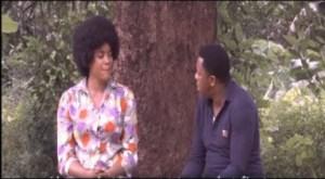 Video: ANUGOM DI - 2018 Latest Nigerian Nollywood Movie